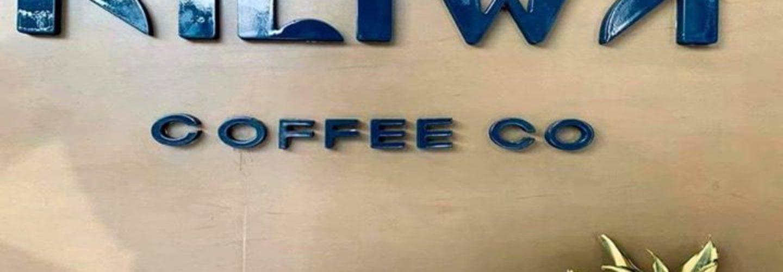 Kiliwa Coffee