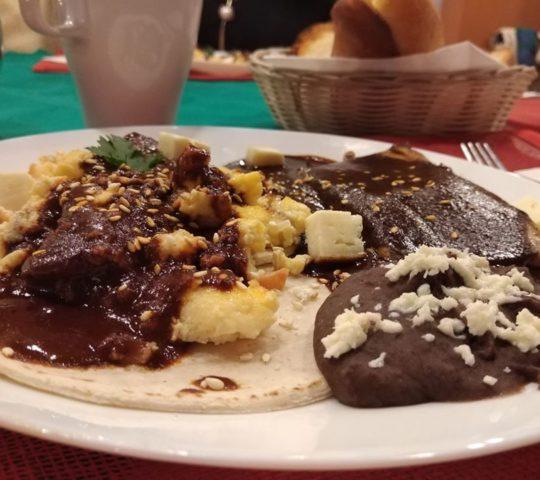 Casa Cacao Tijuana