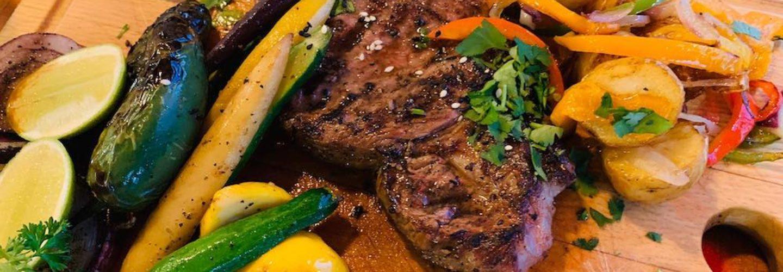 La Ensenada Restaurante