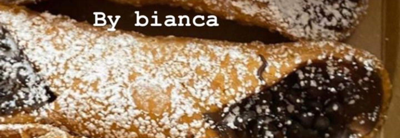 Bianca Repostería Creativa