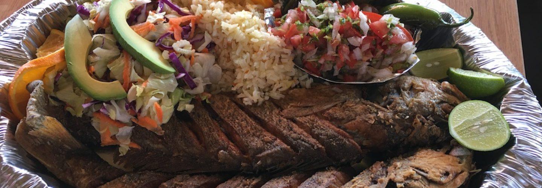 Restaurante Rosita's